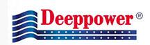 deppower